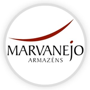 Armazéns Marvanejo